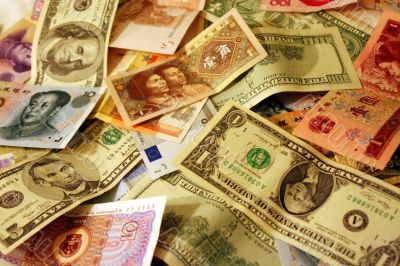 Paper Money (Banknotes)