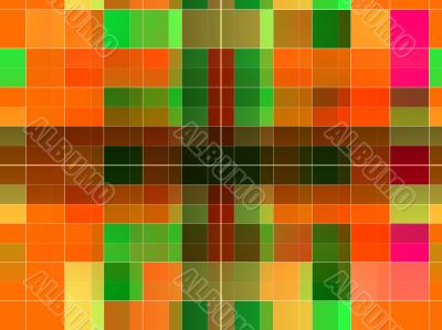 More fun squares