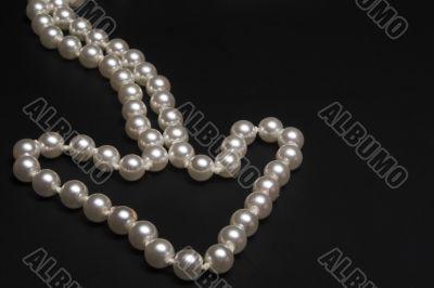 Pearl Arrow