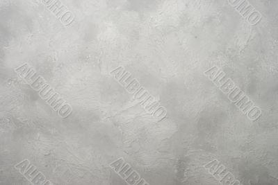 Gray Artistic Stucco