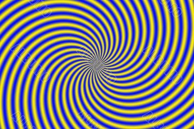 hypnotic whirl