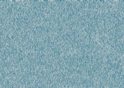 Fibre blue