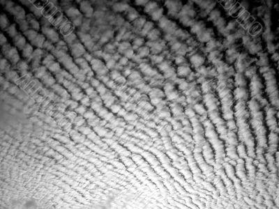 Unusual Clouds