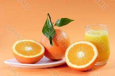Juicy Vitamins