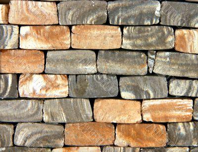 Dry/wall