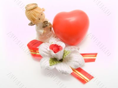 angel valentines