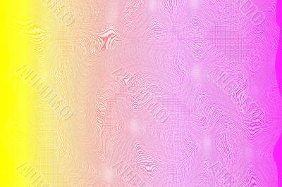 texture background scene