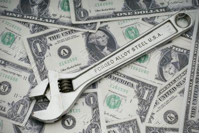 Fixing the American Economy
