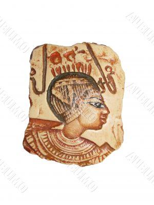 egyptian souvenir 02