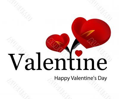 Valentine`s Day 01