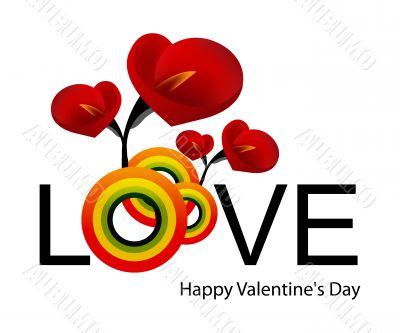 Valentine`s Day 02
