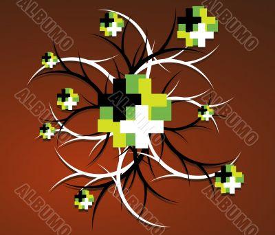 Creative-Art 02
