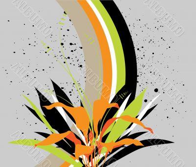Creative-Art 06