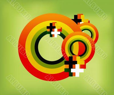 Creative-Art 16