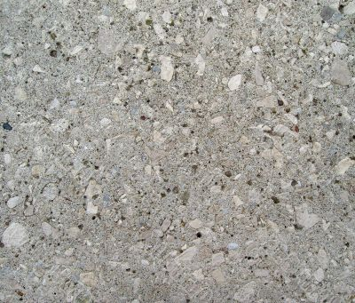 Texture - rough asphalted surface of grey color