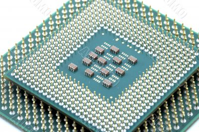 Dual  Processors 2