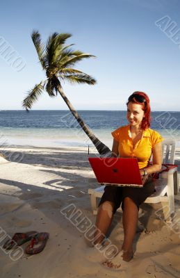 free-stress job