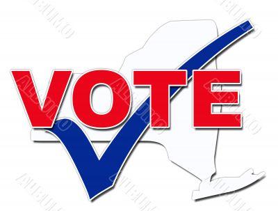 NY Vote