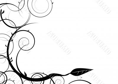 ink spiral