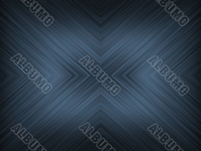 Geometric Illusion Abstract Background
