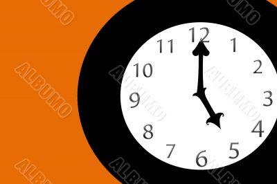 Split Time