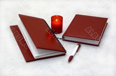 writing-materials