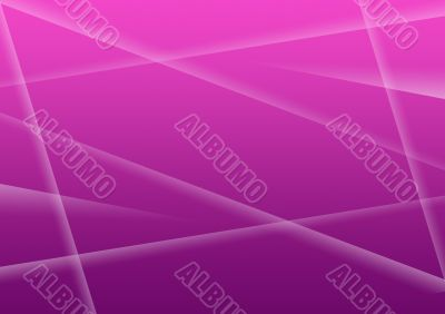 Abstract background of magenta color