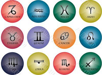 Zodiac multi