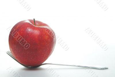 Serving of Fruit
