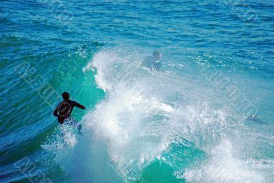 Surf Malibu 6