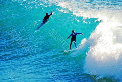 Surf Malibu 5