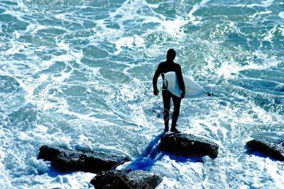Surf Malibu 7 or not