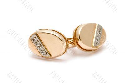ear-ring macro