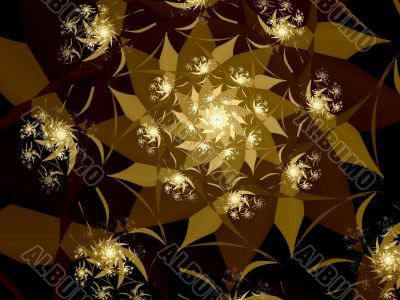 backdrop for your designs