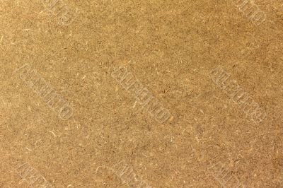 Compressed Sawdust Texture