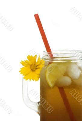 Southern Iced Tea