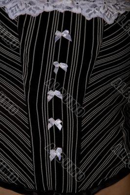 A Lace