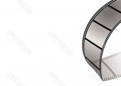 film bend