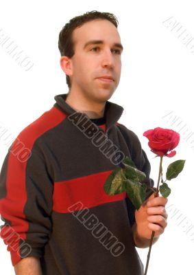Male Romance