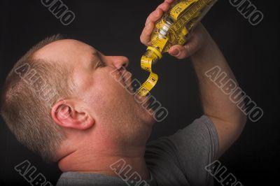 Diet Drink