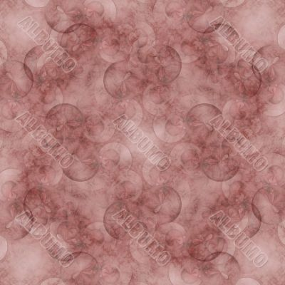 Rounded Marble Texture Abstract