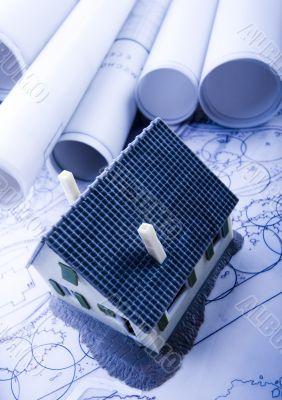 Architecture planning