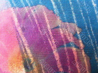 texture is fabric 03