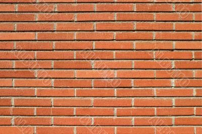 Bricks Wall 6286