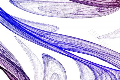 materials abstract