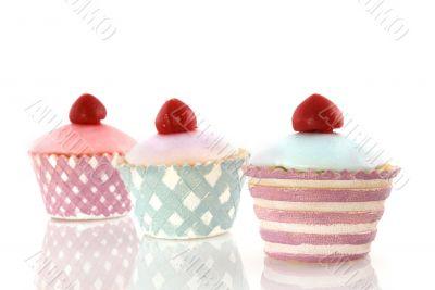 fancy decorative cakes