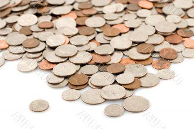 coin river