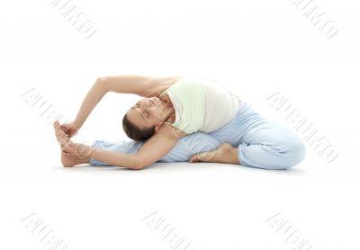 ashtanga yoga 4