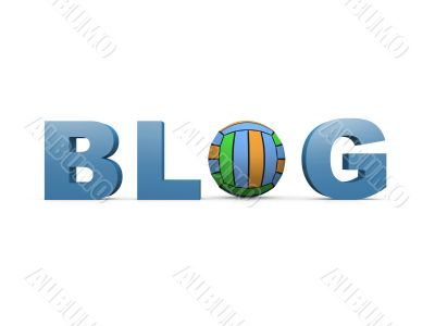Beach Volleyball Blog