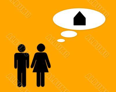 a Housing question